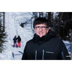 Investissements de 4 M$: Vallée du parc veut un signal positif