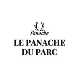 L'Auberge Saint-Antoine ouvre un 4e Panache Mobile