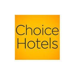 Choice Hotels Canada : agrandissement de l'équipe des ventes nationales