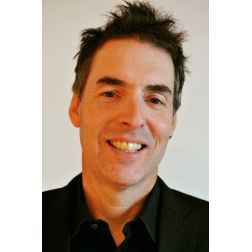 NOMINATION: Vélo Québec - Christian Bolduc