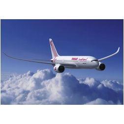 Tunisair desservira Montréal dès l'automne