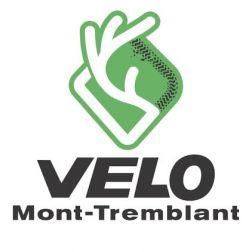 Vélo Mont-Tremblant dévoile sa nouvelle image