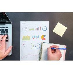 Chaire de tourisme Transat: Analyse - Analysez-vous les données sur votre clientèle?