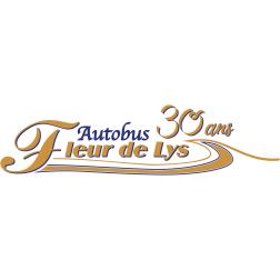 Autobus Fleur de Lys fête ses 30 ans