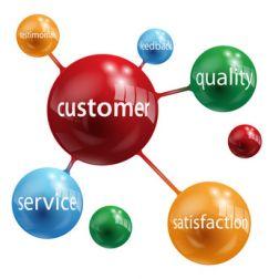 Le service à la clientèle touristique – pourquoi bien former son personnel?