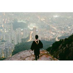 T.O.M.: Amadeus ouvre une école dédiée au Tourisme numérique