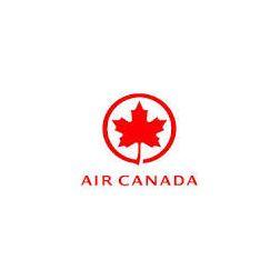 L'industrie aérienne et l'industrie touristique, similitudes pour les investisseurs?