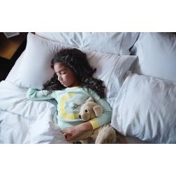 Westin Hôtels & Resorts recycle ses draps en pyjamas pour enfants