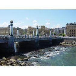 Espagne: année record en vue pour le tourisme