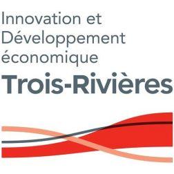 Laboratoire d'expérimentation à ciel ouvert pour startups au centre-ville de Trois-Rivières