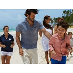 T.O.M.: Pour fidéliser, le Club Med déploie une stratégie de considération