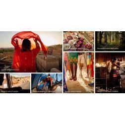 T.O.M.: Airbnb Adventures: après les hôtels, un concurrent des voyagistes