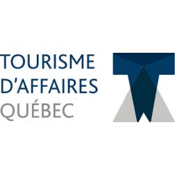 Tourisme d'Affaires Québec trace un bilan positif de son 1er événement virtuel destiné à préparer la relance des activités du secteur
