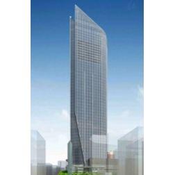 Hyatt ouvrira un hôtel Andaz au Japon en 2014
