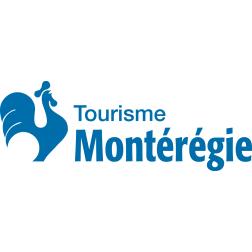 EDNET: Tourisme Montérégie - 900 000$ pour le virage numérique