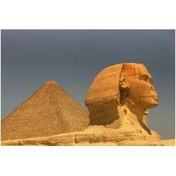Egypte : la baisse du tourisme continue