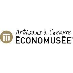 Une délégation du Québec participe à la 2e Conférence internationale du réseau Économusée en Norvège