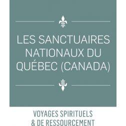 Bienvenue aux conférences du CPA & SIGNIS à Québec du 19 au 23 juin