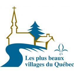 Deux nouveaux villages au sein de l'Association des plus beaux villages du Québec