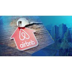 Airbnb: la Colombie-Britanique percevra des taxes pour le logement abordable
