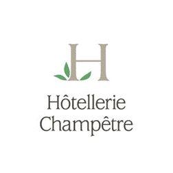Un bilan positif pour Hôtellerie Champêtre