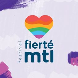 Fierté Montréal reçoit 1 M$ grâce à la nouvelle stratégie fédérale pour la croissance du tourisme