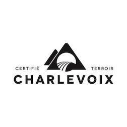 Nouveau programme Certifié Terroir Charlevoix