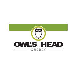 NOMINATIONS: Destination Owl's Head
