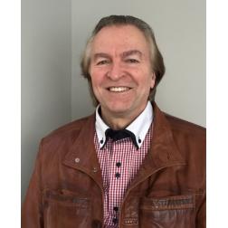 Alain Larouche, directeur général de Tourisme Cantons-de-L'Est, prend sa retraite