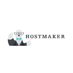 Hostmaker: la concergerie des locations Airbnb
