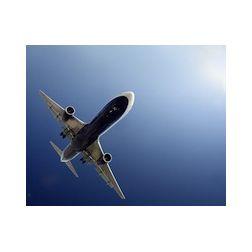 Peut-on interdire les parfums dans les avions?