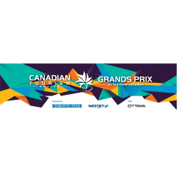 Finalistes aux Grands prix du tourisme canadien 2019