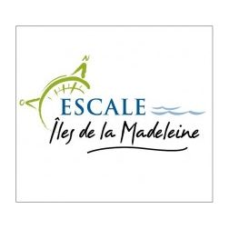 Bilan positif pour Escale Iles de la Madeleine