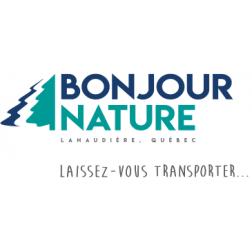 La coopérative «Bonjour Nature» est officiellement lancée