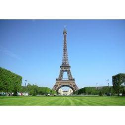 La Tour Eiffel se met à la visite virtuelle