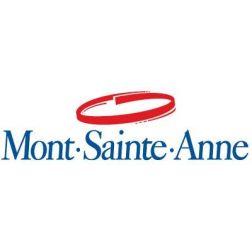 Bilan saison Mont-Sainte-Anne hiver 2016/2017