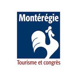 Montérégie : Tourisme d'affaires une priorité !