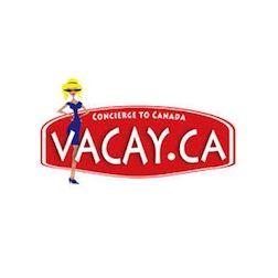 Québec en 2e position des endroits à visiter au Canada
