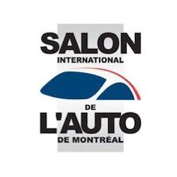 200 753 visiteurs au Salon de l'Auto de Montréal