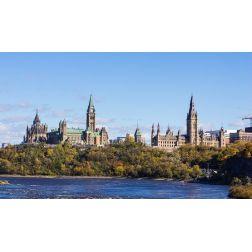 Discours du Trône : Restaurants Canada attend soutien et aides supplémentaires