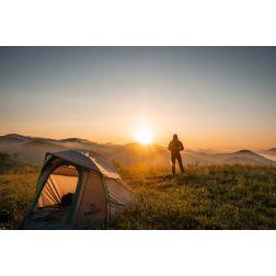 Chaire de tourisme Transat : Les articles à ne pas manquer : Spécial COVID-19 état des lieux