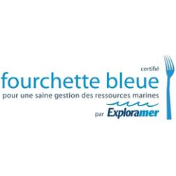 Fourchette bleue dévoile sa liste 2017