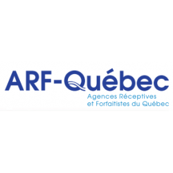 Nouveau CA de l'ARF-Québec: M. Georges Vacher, M. Jason Picard-Binet et Mme Nathalie Revah se joignent...