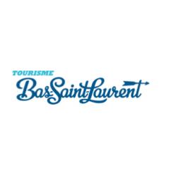 Campagne de valorisation des métiers et formations en tourisme au Bas-Saint-Laurent