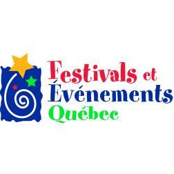 Les festivals – acteurs essentiels de la vitalité touristique des régions