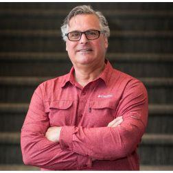 Pierre Bertrand quitte l'Association de villégiature Tremblant