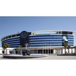 Warner Bros se lance dans l'hôtellerie