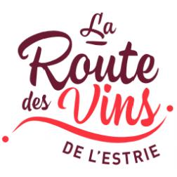 Les vignerons des Cantons-de-l'Est - nouveau logo, nouveautés...