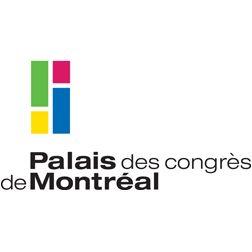Le Palais des congrès de Montréal accueille un nombre record de touristes d'affaires