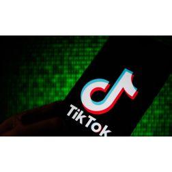 TikTok ouvre un «Centre de transparence» pour rassurer...